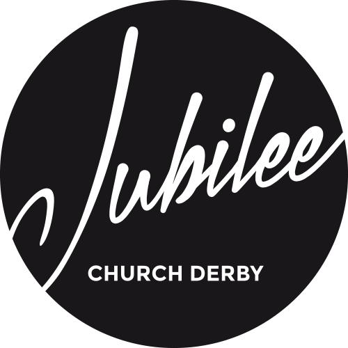 Jubilee Church Derby | Pursuing His Presence : The Academy